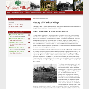 History-of-Windsor-Village-_-Windsor-Village-cropped